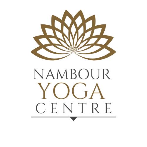 Nambour Yoga Centre